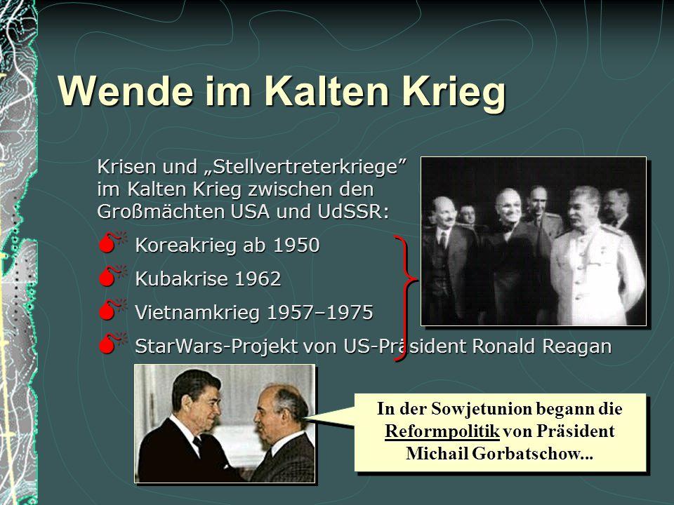 """Ein Sperrsystem zwischen der DDR und Westberlin sollte die """"Republikflucht"""" in die Westsektoren der Stadt unterbinden. Mauerbau ab 13. August 1961 Die"""