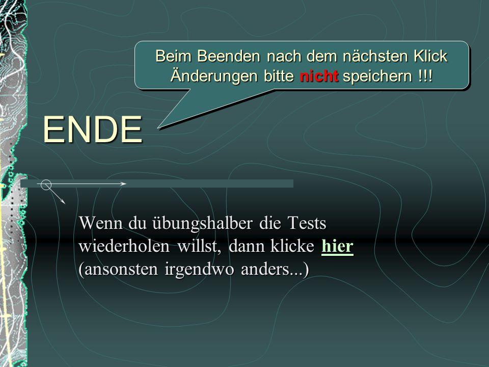 Erfolgskontrolle > Test Jahreszahlen: Test Eigennamen: Test Ereignisse: Test Reihenfolge: Zeige dein Ergebnis her... ( möglich sind 55 ) Punkte: