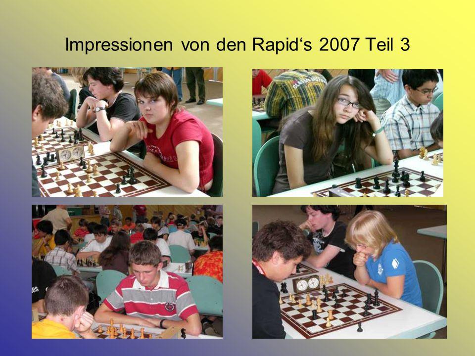 Impressionen von den Rapid's 2007 Teil 3