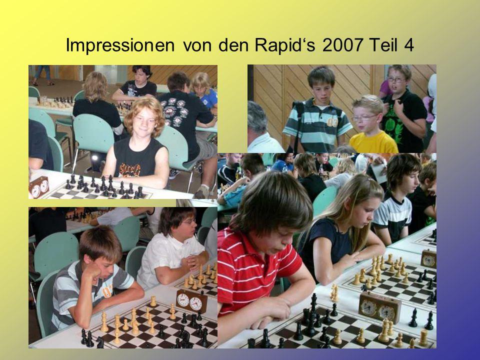 Impressionen von den Rapid's 2007 Teil 4