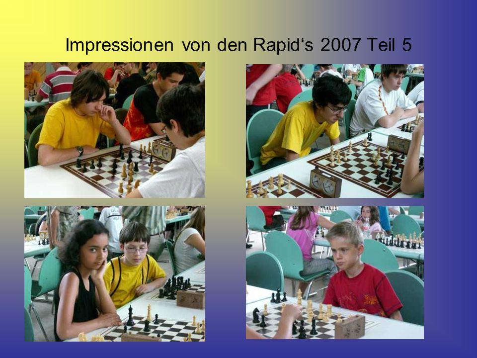 Impressionen von den Rapid's 2007 Teil 5