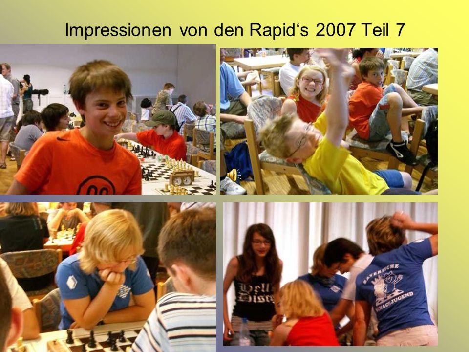 Impressionen von den Rapid's 2007 Teil 7