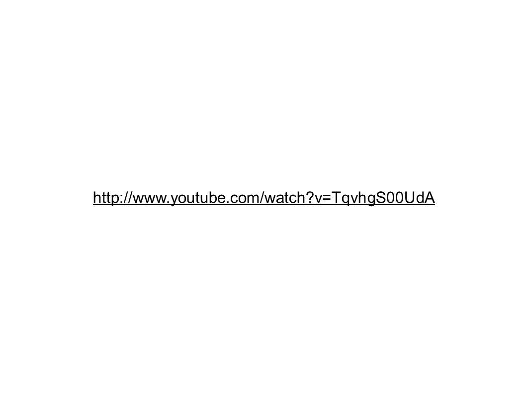 http://www.youtube.com/watch?v=TqvhgS00UdA