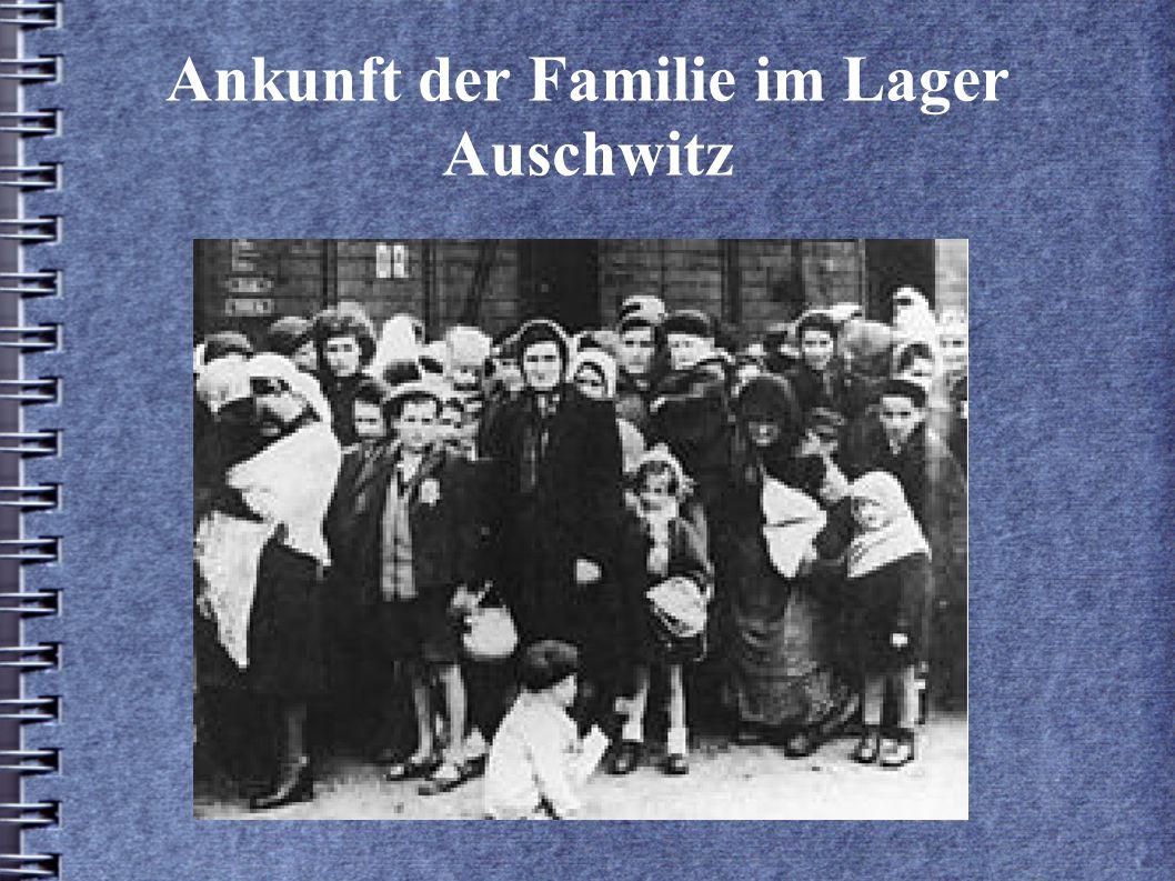 Am Tag der Befreiung im Konzentrationslager Dora-Mittelbau, hunderte Kilometer von Auschwitz entfernt, geschah ein Wunder: Lilly entdeckte in den verlassenen SS Baracken ein Fotoalbum.