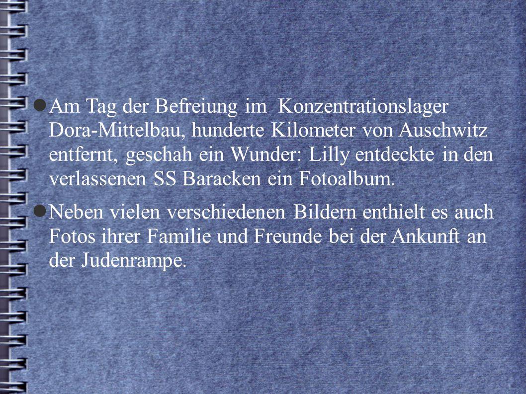"""musste die Frauen """"kaufen für je eine RM Frauen wurden nicht narkotisiert die sterilisierten Frauen aus Block 10 (Auschwitz 1) wurden zurück nach Birkenau geschickt  galt als Todesurteil"""