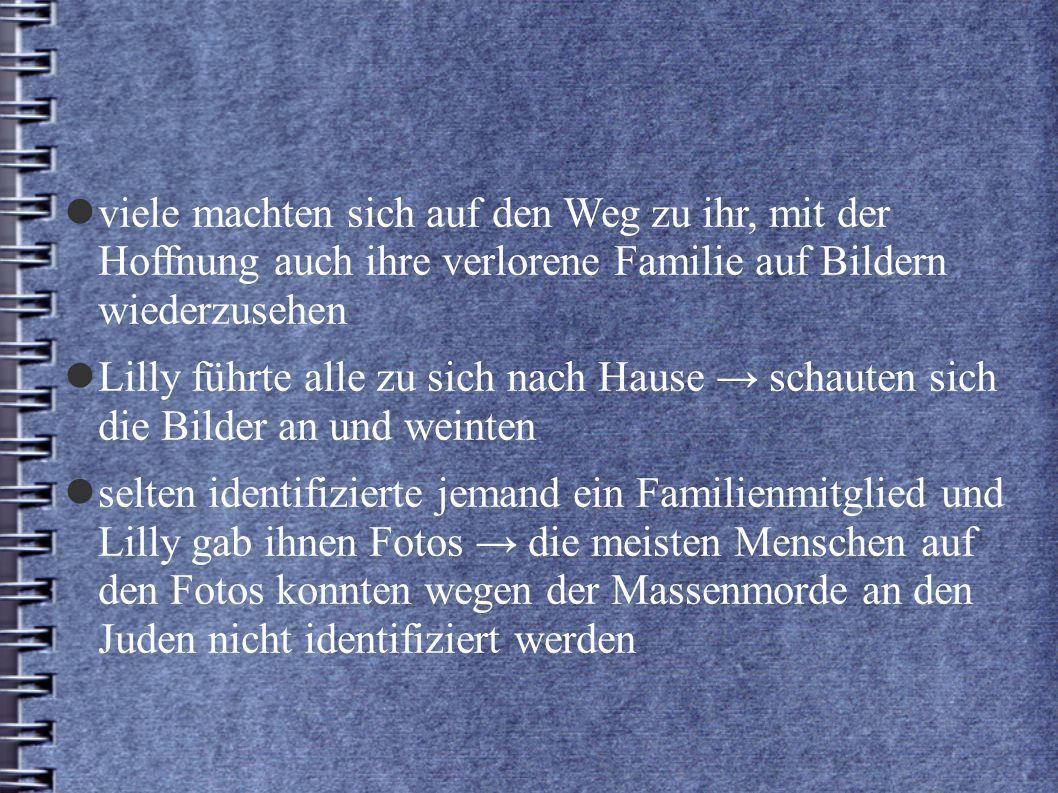"""Josef Mengele - """"Der Todesengel von Auschwitz ( geb. 16. März 1911, gest. 7. Februar 1979)"""