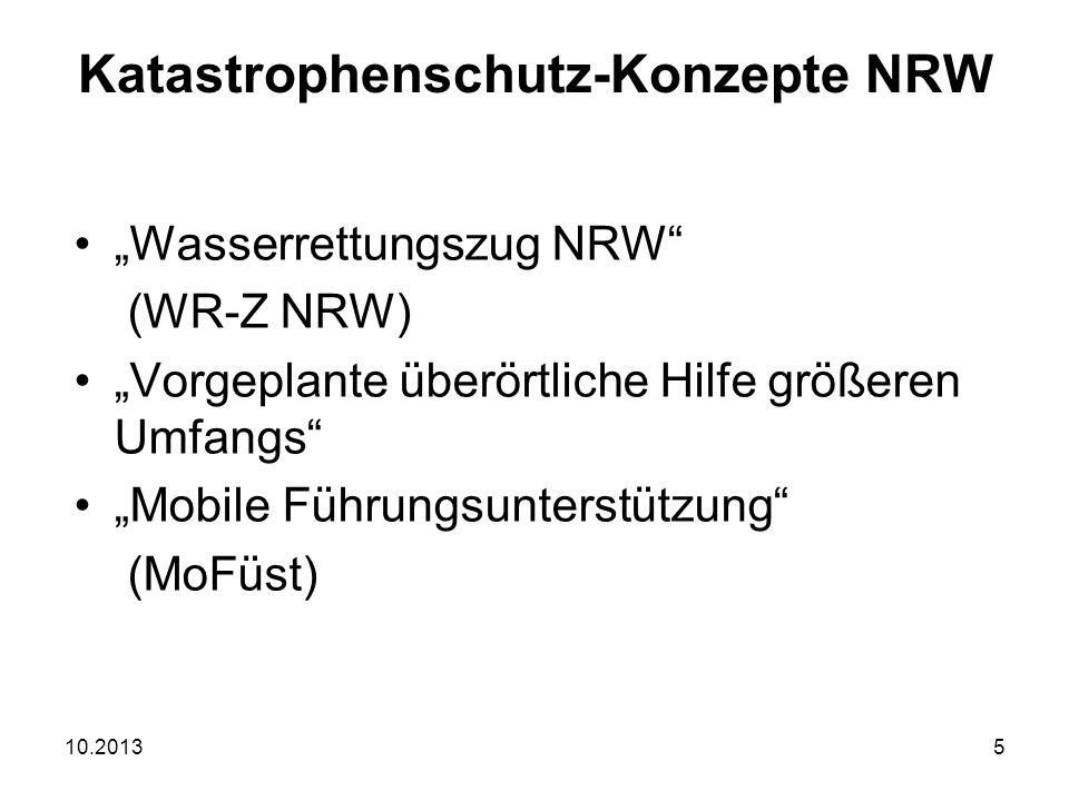 10.201316 Verletzten-Dekontaminationsplatz NRW V-Dekon NRW Die Verletzten Dekontamination ist die Dekontamination von liegenden und geh- fähigen Verletzten.