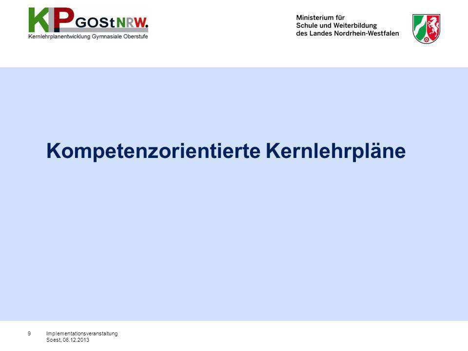 40 III.Abiturprüfung Aufgabentypen bzw.