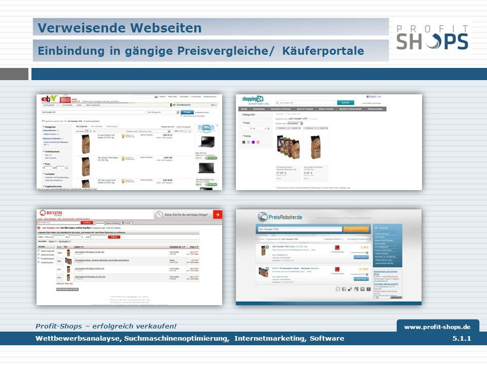 Online PR Informationen gezielt verteilt.