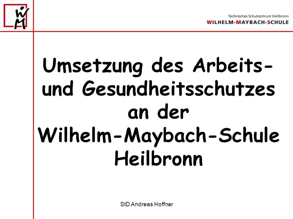 Inhalt: 1.Rechtliche Grundlagen 2. Pflichten der Schulleiter 3.