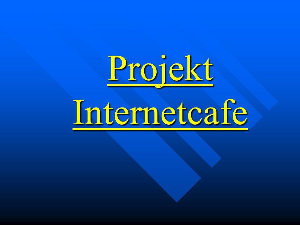 Quellenangaben Möbel www.meine4waende.de www.moebelstore.de www.electronicscout24.de