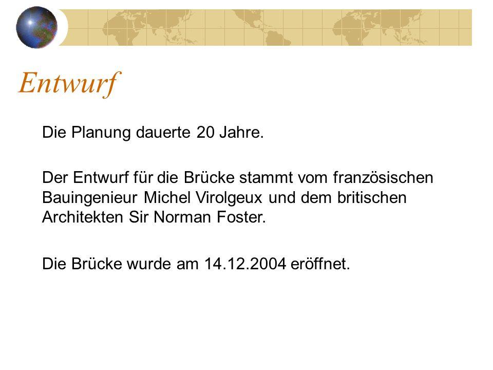 Architekt Sir Norman Foster Geb.