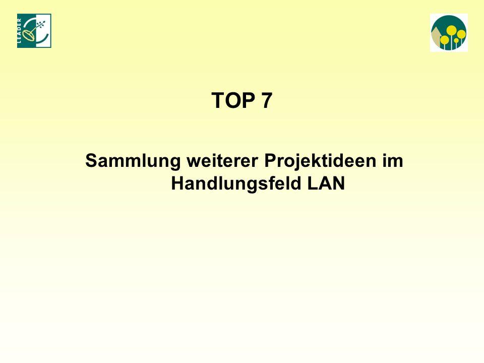 Tagesordnung LEADER Region Lachte - Lutter – Lüß waldreich stadtnah leben www.lachte-lutter-luess.de