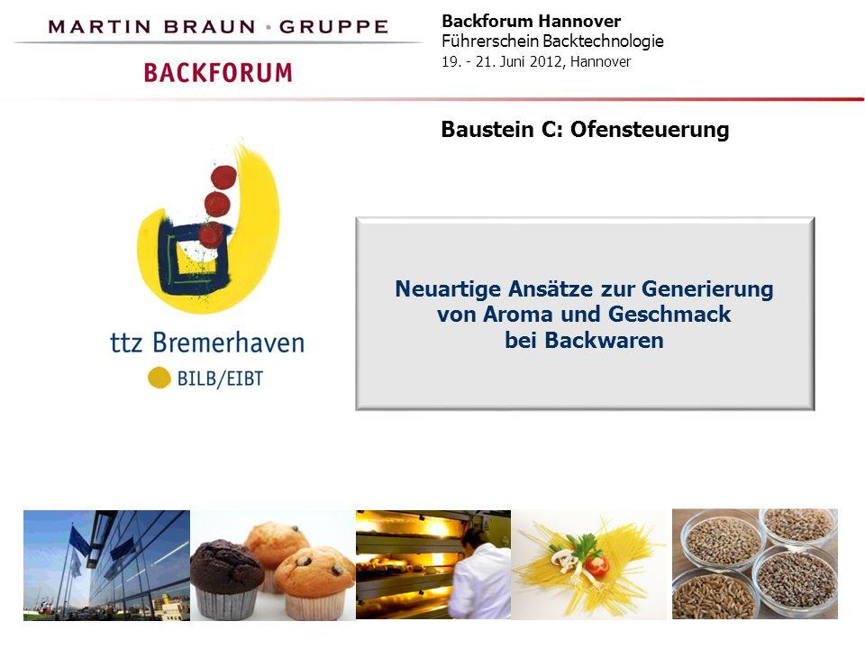 Backwarensirup: vielseitiger Rohstoff mit neuartigen Möglichkeiten Produkt Anwendungen Brötchen, Toast, Baquette etc.