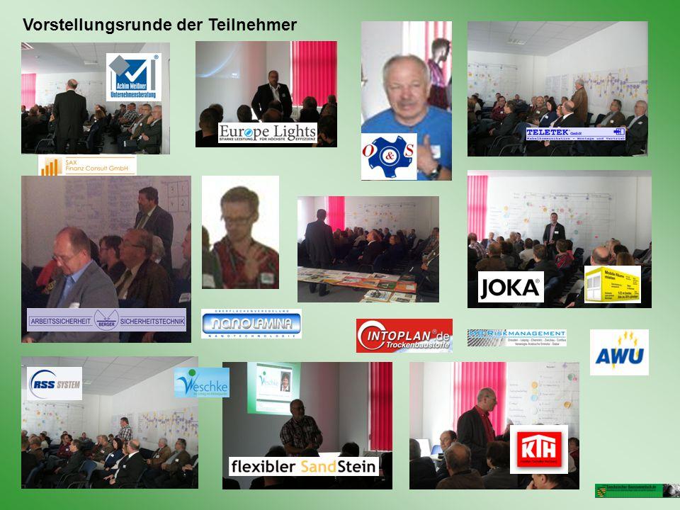 Fachvortrag EL EuropeLights Deutschland GmbH (Mitglied Sächsischer Baustammtisch) Referent: Jens Schönberg Jens Schönberg Prellerstraße 17 01309 Dresden Tel.: 0157 - 35739651 LED-Leuchten