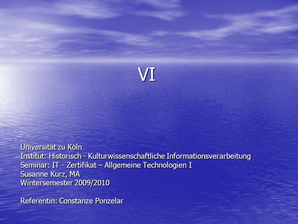 Was ist VI.ein Display-orientierter Editor. ein Display-orientierter Editor.
