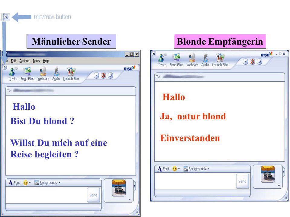 SMS Dialog