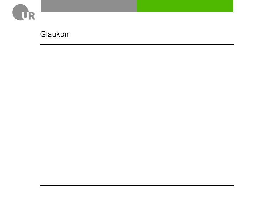 Optineurin DMEM high glucose 37°C pH 7.4? Mikroskop