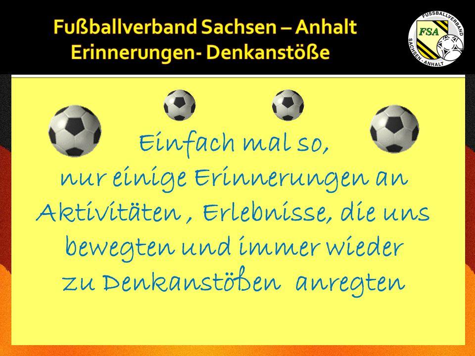 Errungenschaft - DFBmobil
