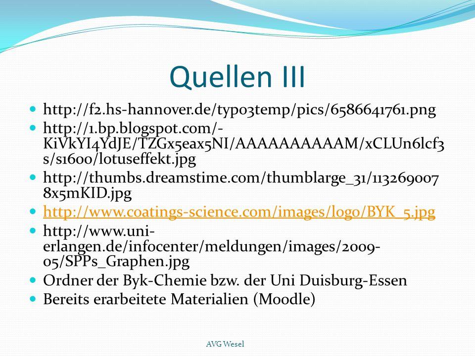 Quellen III http://f2.hs-hannover.de/typo3temp/pics/6586641761.png http://1.bp.blogspot.com/- KiVkYI4YdJE/TZGx5eax5NI/AAAAAAAAAAM/xCLUn6lcf3 s/s1600/l