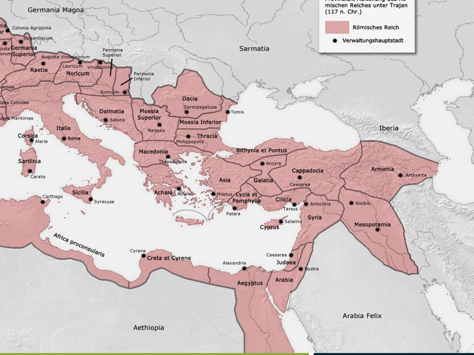 BK – NT: Apostelgeschichte Apg 17,22-34: Paulus auf dem Areopag Ein Auftritt in der höchsten intellektuellen Liga der Hochachtung verdient.