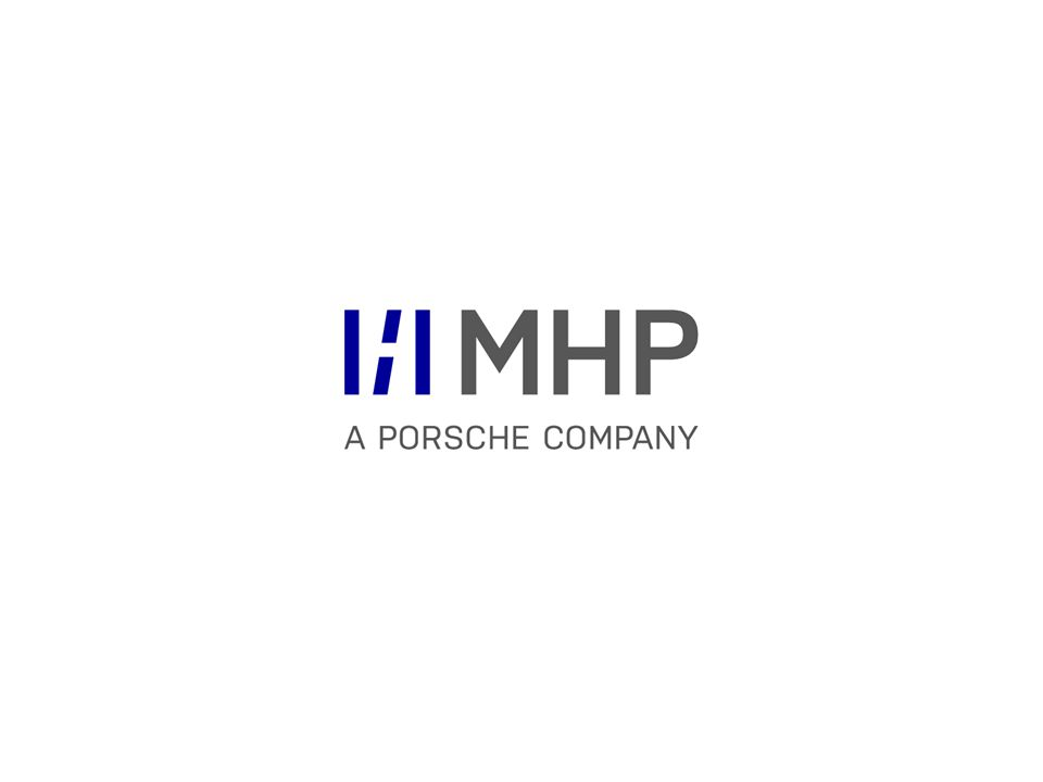 © 2012 Mieschke Hofmann und Partner Gesellschaft für Management- und IT-Beratung mbH32 Mit dem MHP Vorgehensmodell sichern wir unseren hohen Qualitätsanspruch über alle Projektphasen.