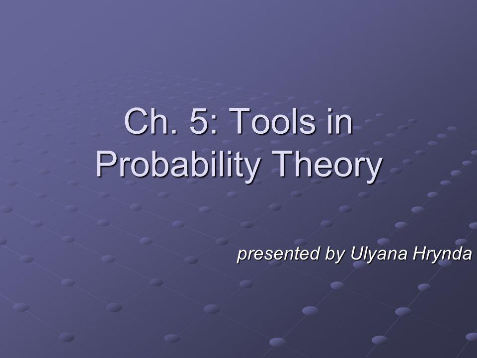 Normalverteilung Beginnend von einem Zeitpunkt (unmittelbarer Zukunft), kann nur 2 möglichen Werte annehmen: mit der Wahrscheinlichkeit mit der Wahrscheinlichkeit Daher ist selbst binomial im