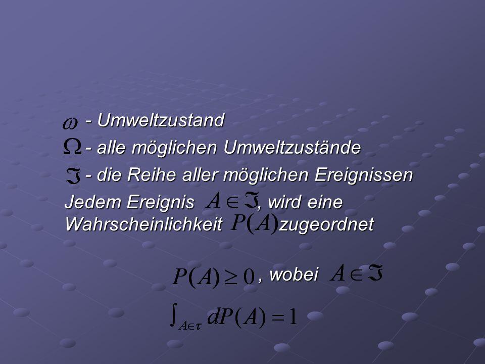 Poisson Verteilung ist ein Grenzfall der Binomialverteilung für eine große Zahl n von Versuchen (streng genommen ) und für eine sehr kleine Wahrscheinlichkeit des Auftreten eines Ereignisses (streng genommen )*.