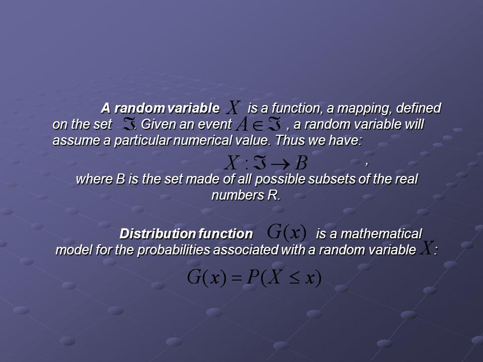 Veteilungfunktionen: DiskreteStetige Bernoulli Bernoulli Binomial Binomial DiscretUniform DiscretUniform Geometrische Geometrische Hypergeometrische Hypergeometrische LogSeries LogSeries NegativBinomial NegativBinomial Poisson Poisson Chi-Quadrat Chi-Quadrat Exponential Exponential Normal Normal Student Student F-Verteilung F-Verteilung Lognormal Lognormal Cauchy Cauchy Gamma Gamma ExtremeValue ExtremeValue Beta Beta