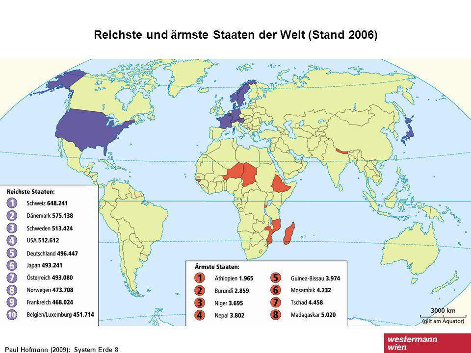 Milleniumsziele Im Jahre 2000 verabschiedeten 189 Mitgliedsstaaten der Vereinten Nationen einen Katalog grundsätzlicher, verpflichtender Zielsetzungen zu Armutsbekämpfung, Friedenserhaltung und Umweltschutz.