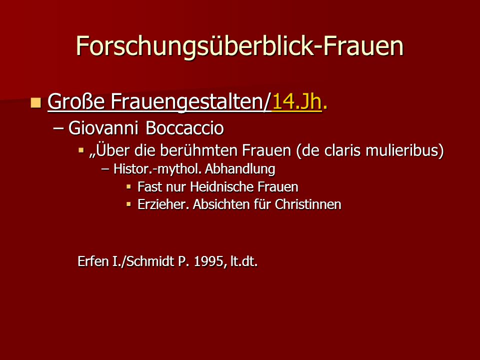 Eck 1993, 42: Silbermünzen aus Ephesos: - bereits zur Zeit des Claudius Namen Claudius u.