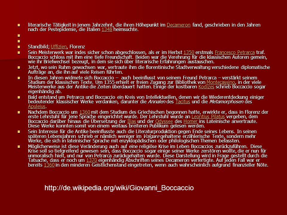Agrippina Minor Rolle/Identität (geneal.) Rolle/Identität (geneal.)  Agrippina und Caligula  Agrippina u.