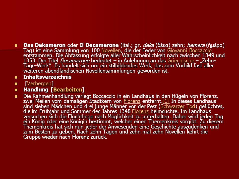 Bibliographie Bibliographie Späth, Thomas (1994): 'Frauenmacht' in der frühen römischen Kaiserzeit.