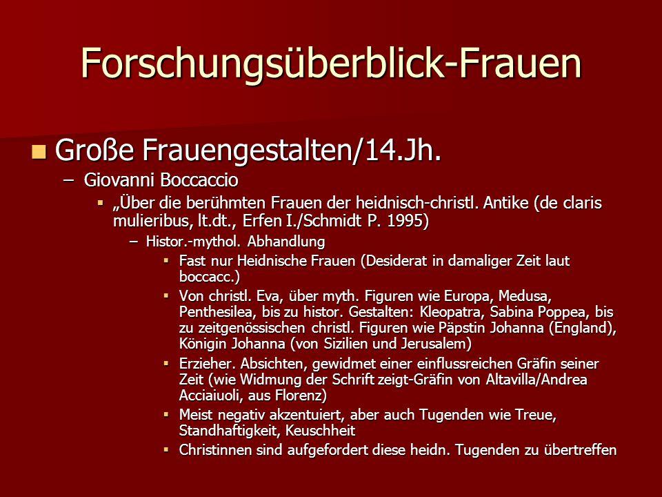 Michel Foucaults Diskursanalyse [Bearbeiten] Michel Foucaults Diskursanalyse [Bearbeiten]Bearbeiten Die teils im Gefolge der Strukturalisten, v.a.