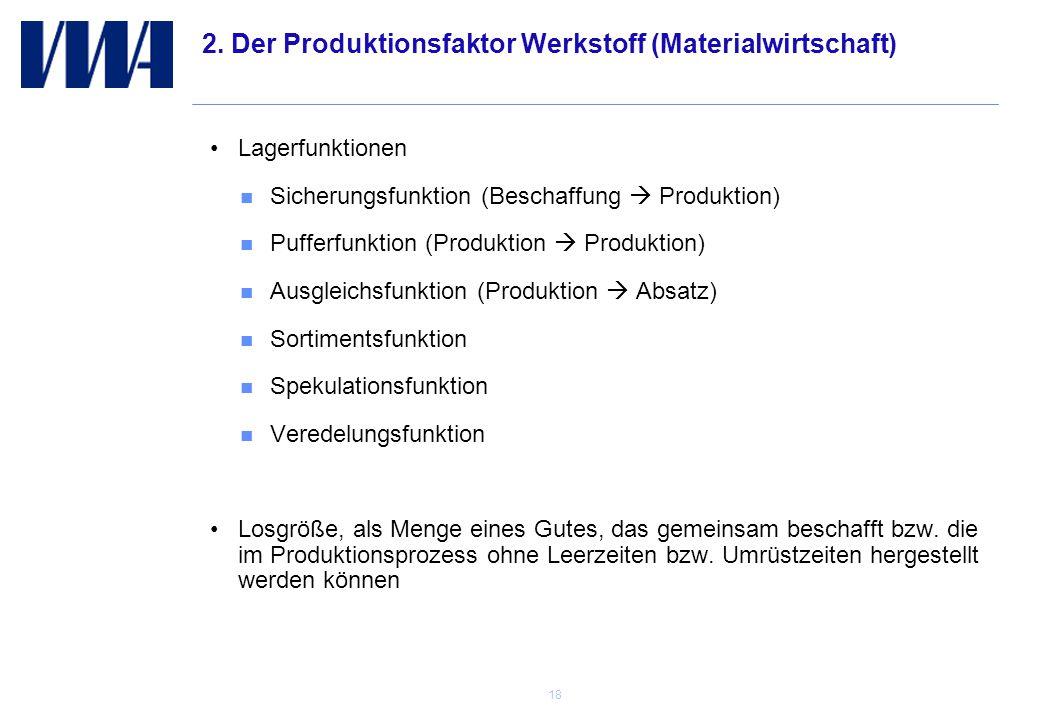 18 Operations Development 2.