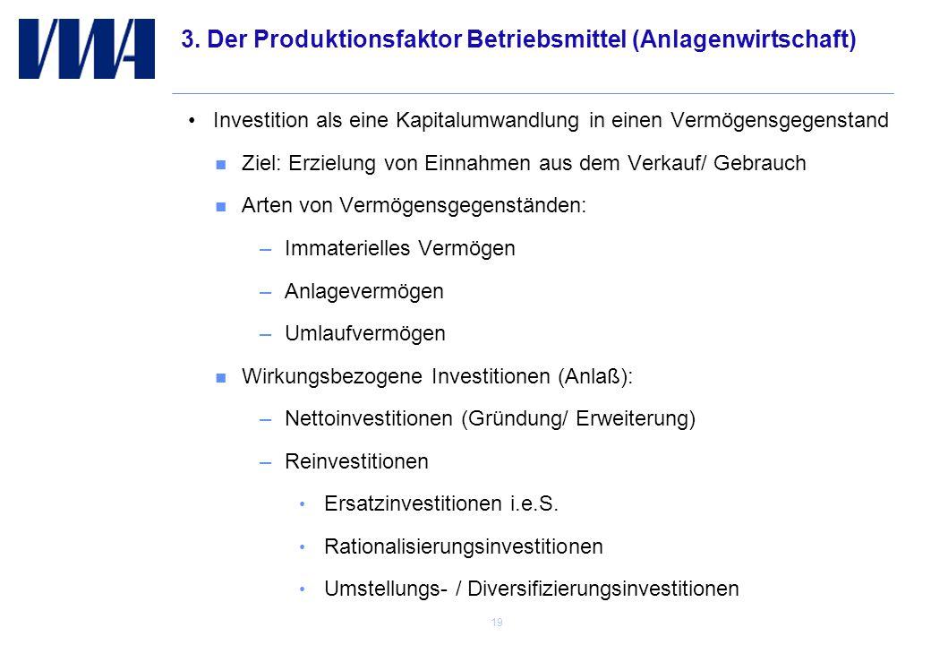 19 Operations Development 3.