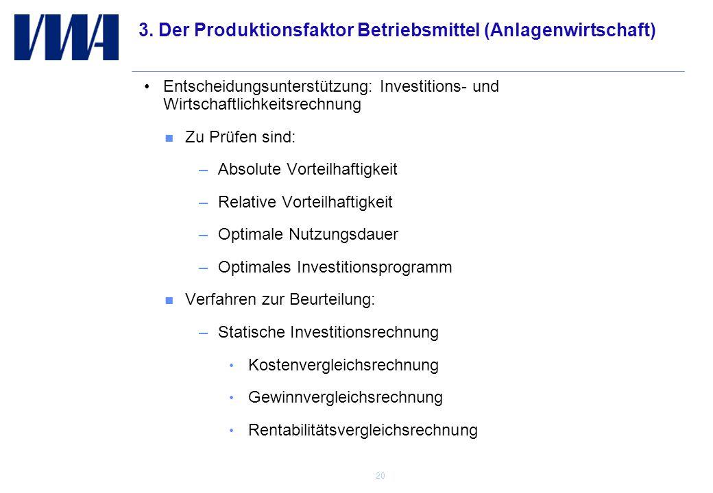20 Operations Development 3.