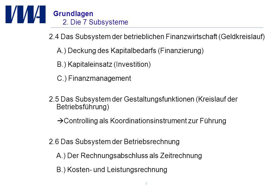 8 Operations Development Grundlagen 2.