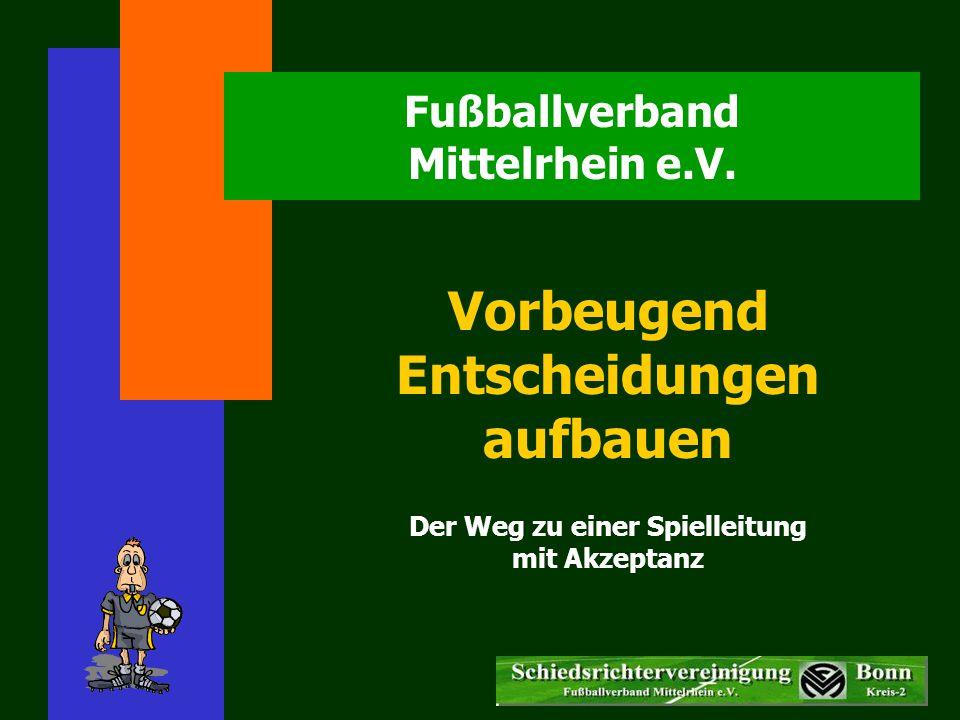 Fußballverband Mittelrhein e.V.
