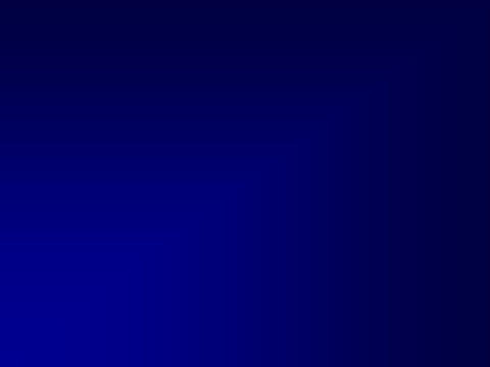 Spielfortsetzungen und ihre Wirkungen (3) Tor.Anstoß.Eckstoß (Gegenseite).Eckstoß.