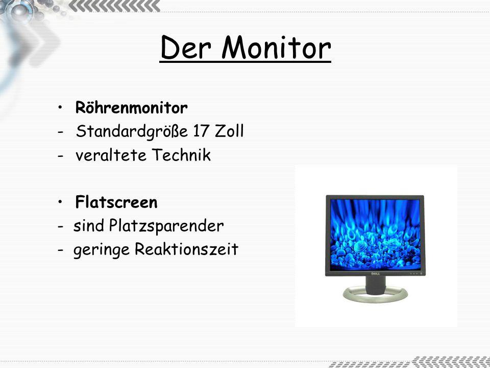 Der Scanner Texte und Bilder lassen sich digitalisieren und auf den Bildschirm in Text- oder Bildformat übertragen