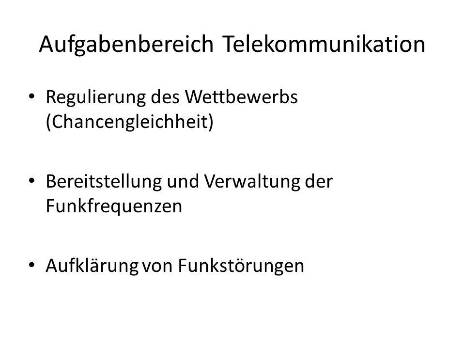 Messvorschrift MV 09/EMF/3 Voraussetzung: Kenntnis der VDE DIN 0848 Grundlage: Grenzwerte der BImSchV Frequenzselektive Messung Gültig von 9kHz bis 3GHz