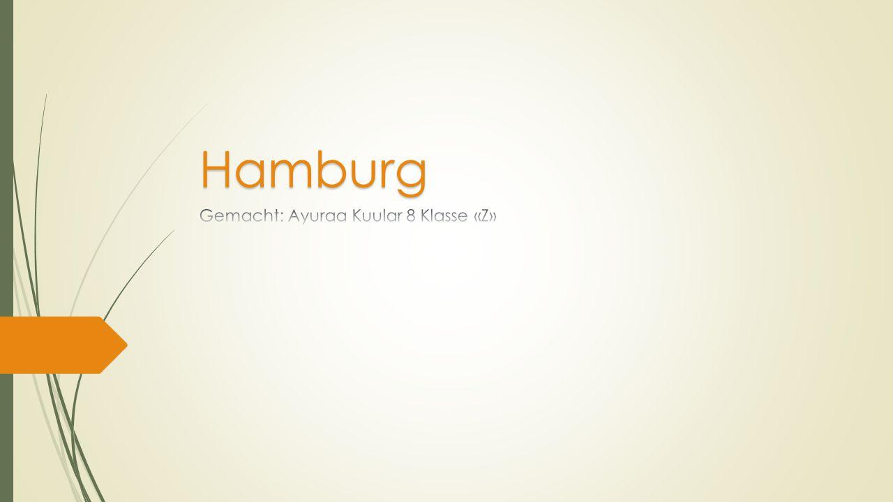 Persönlichkeiten Bürgerschaftswahl 2011 Persönlichkeiten Die lange Geschichte Hamburgs weist eine große Anzahl von wichtigen Personen aus allen Bereichen auf.