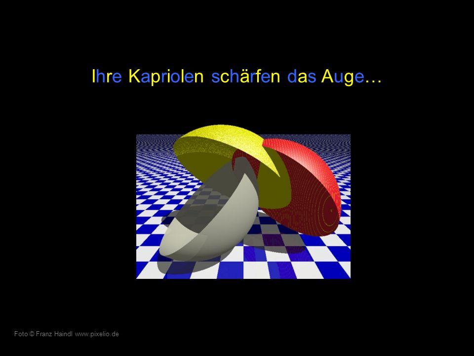 …in den Farben des Lichts Foto © Viola Boxberger www.pixelio.de