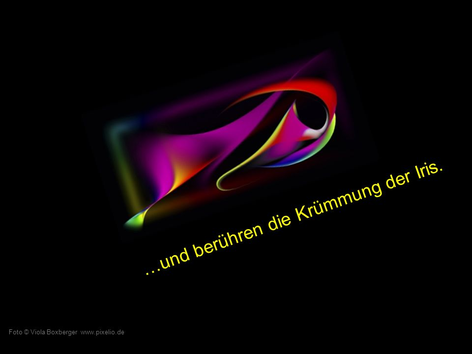 Binäre Systeme …verwalten uns. Foto © Geralt www.pixelio.de