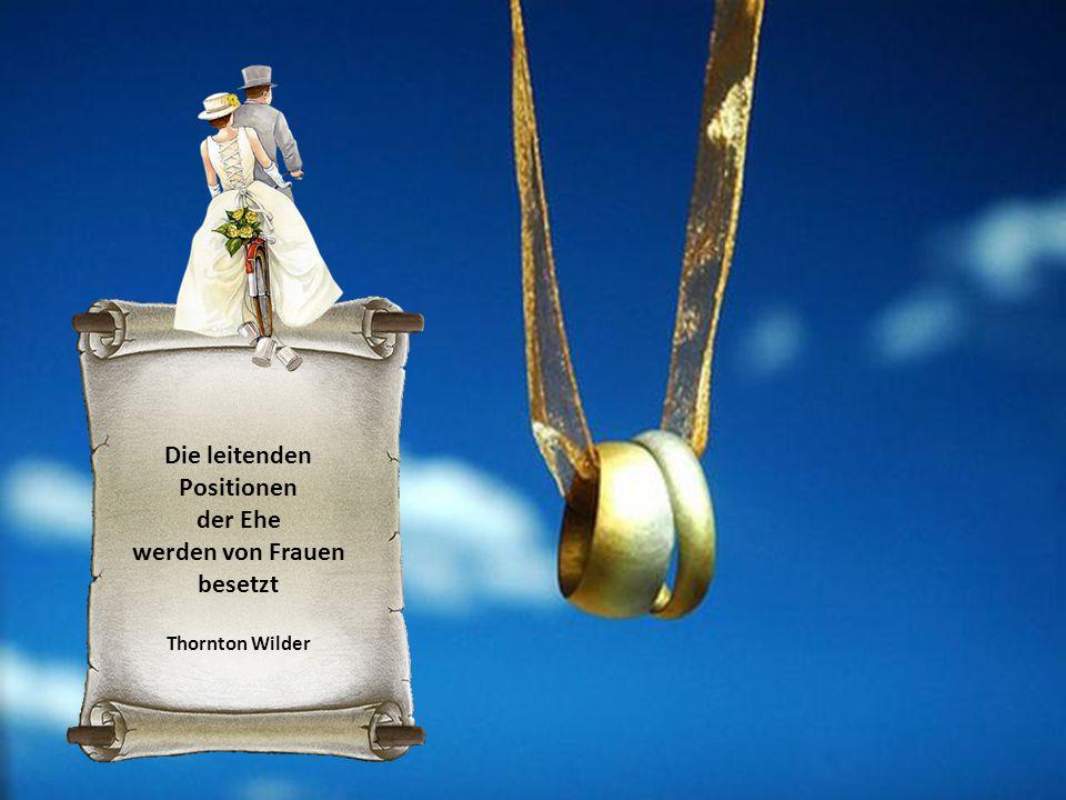Die Ehe ist der einzige Krieg, bei dem man mit dem Feind schläft Sir Peter Ustinov