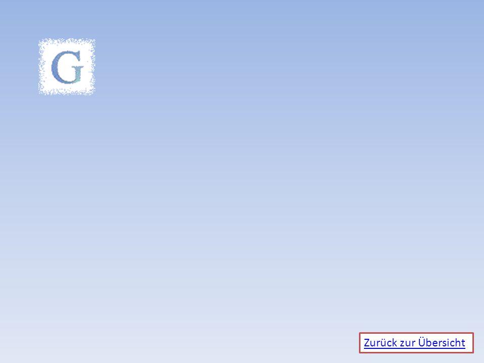 Halbleiter Hella Presse-Datenbank(Suchbegriff eingeben) Xenon-Licht (letzter Link)Presse-DatenbankXenon-Licht