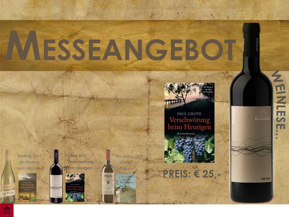 Venus Rose 2008 Weingut Birgit Wiederstein Ein in sich ruhender, aber dennoch bewegt wirkender Wein.
