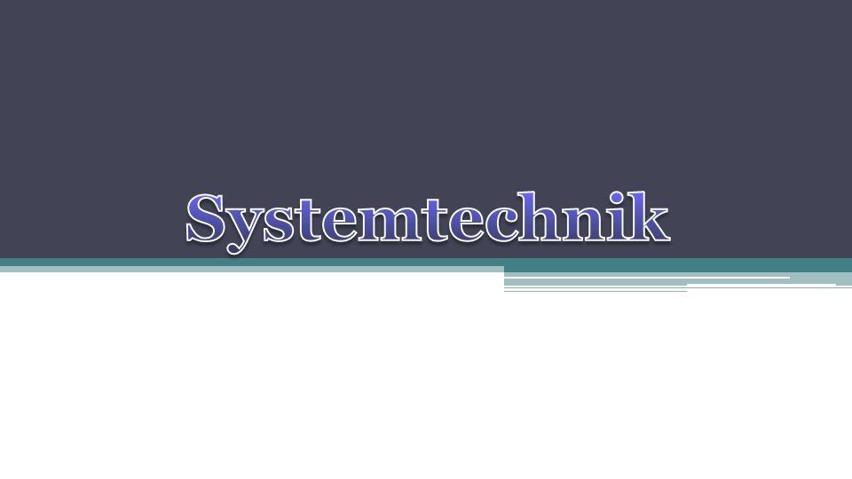  Partitionen: Eine Festplatte kann in einzelne in sich zusammenhängende Bereiche (Partitionen) Aufgeteilt werden.