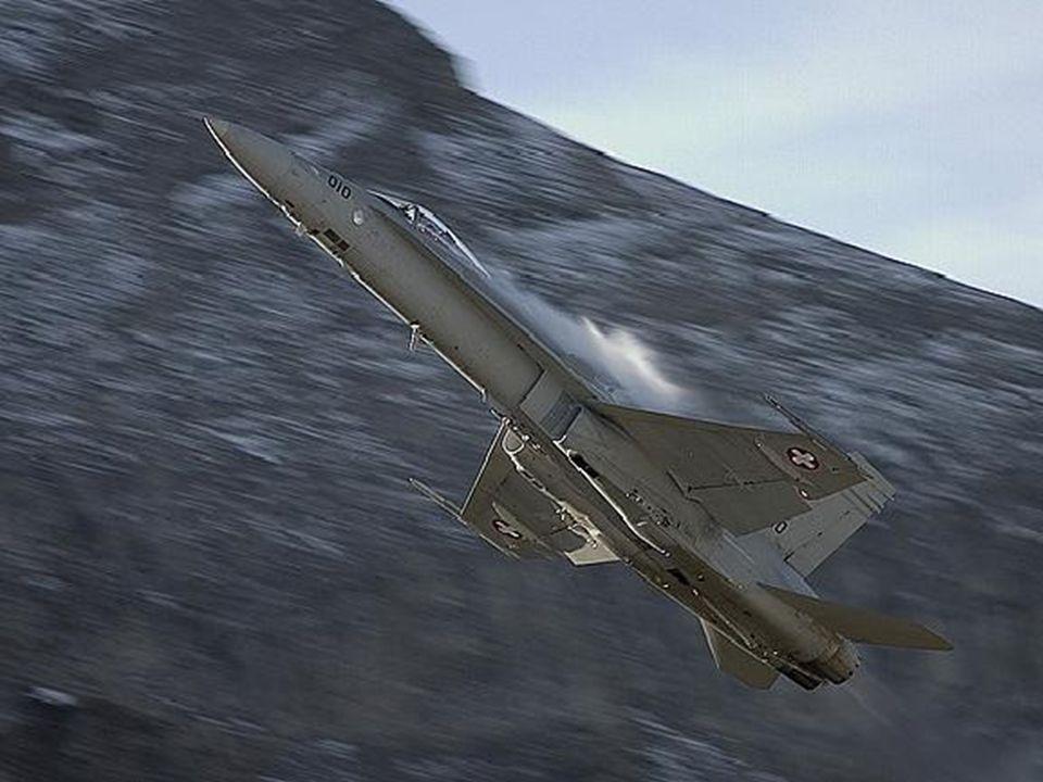 M61A1 Vulcan 20-mm-Kanone ist in der Lage der Dreharbeiten 6000rds/min